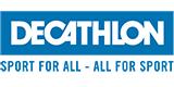Decathlon DD Logistik Vertriebs GmbH