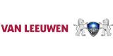 Van Leeuwen Deutschland GmbH & Co. KG