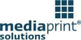 mediaprint solutions partner GmbH